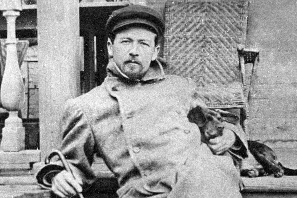 1897_anton_pavlovics_csehov_kutyaval_melikhovo.jpeg