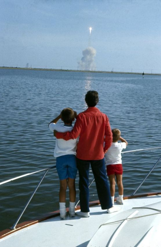 1969_neil_armstrong_s_family_watching_him_launch_to_the_moon_on_this_morning_50_years_ago.jpg