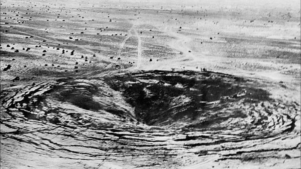 1974_crater_formed_at_pokharan_test_site_by_india_s_first_nuclear_detonation_under_operation_smiling_buddha.jpg