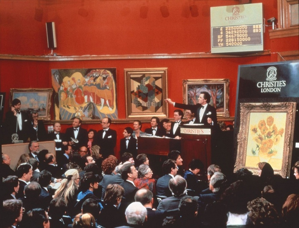 1987_london_auctioneers_christies_sell_van_gogh_s_fifteen_sunflowers_for_a_record_39_million_dollars.jpg