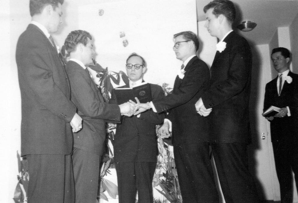 1957_philadelphia_gay_wedding.png