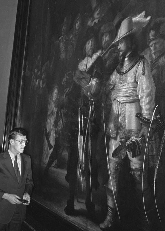 1975_the_vandalized_nightwatch_nachtwacht_rijksmuseum_amsterdam_the_netherlands.jpg