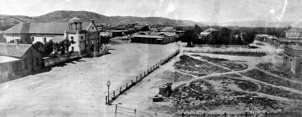 1869_los_angeles_azaz_pueblo_de_los_angeles_a_foter_es_az_old_plaza_templom.jpg