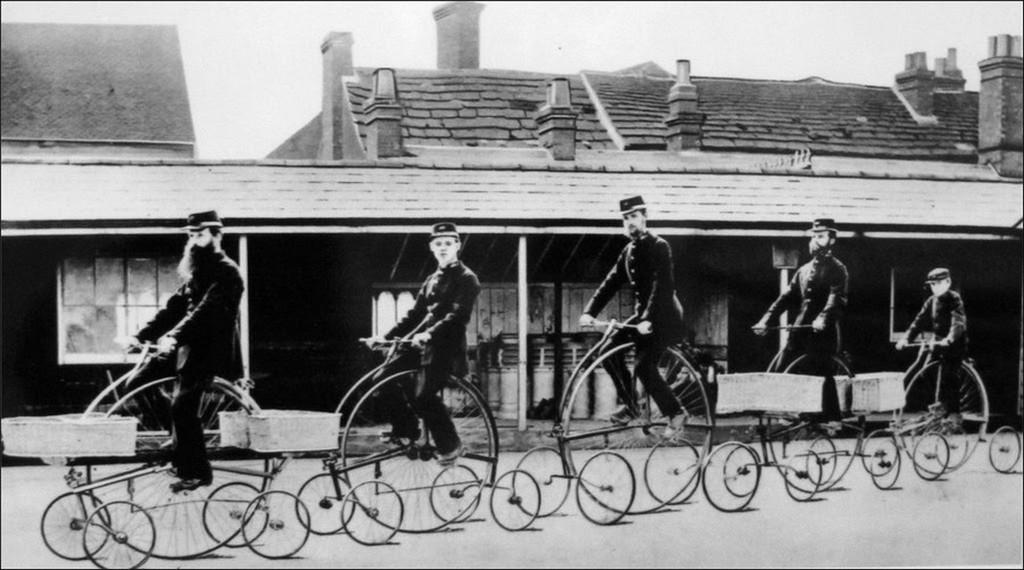 1882_melbourne-i_postasok_pentaciklin.jpg