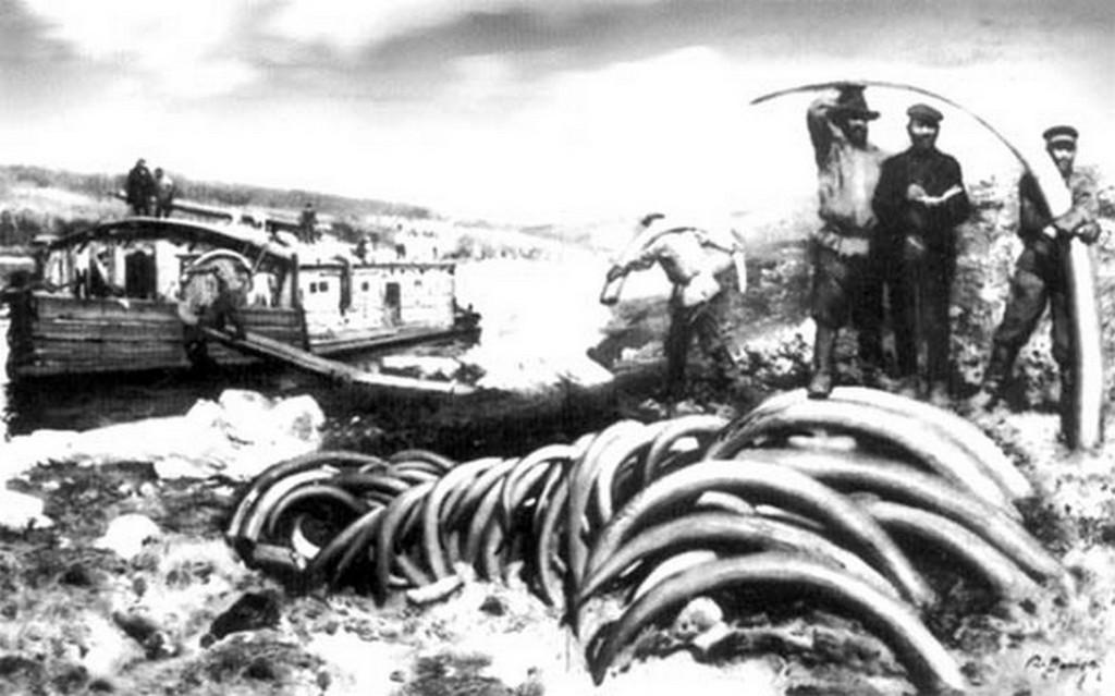 1900_jakutfold_mamut-agyarak_kereskedelme.jpg
