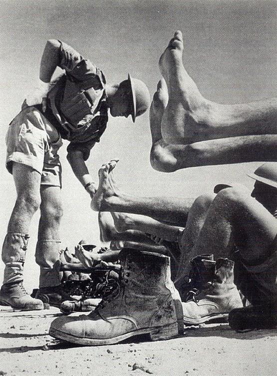1941_lab_vizsgalat_a_brit_csapatoknal_az_afrikai_hadszinteren.jpg