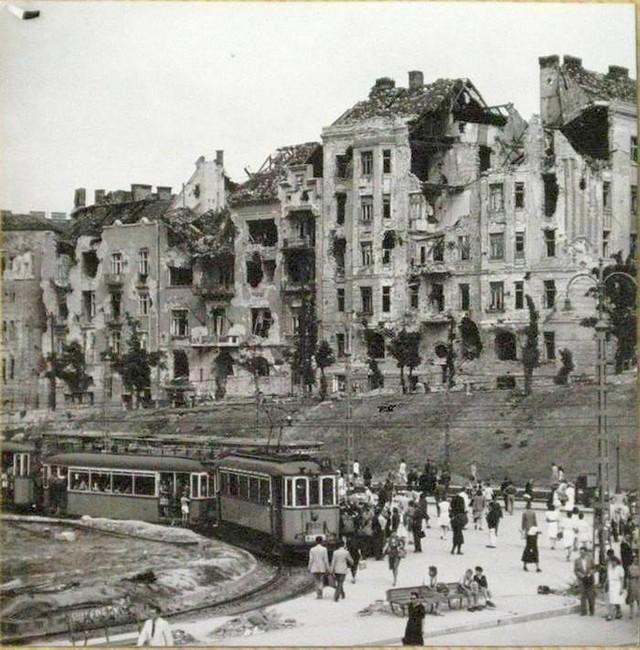 1945_moszkva_ter.jpg