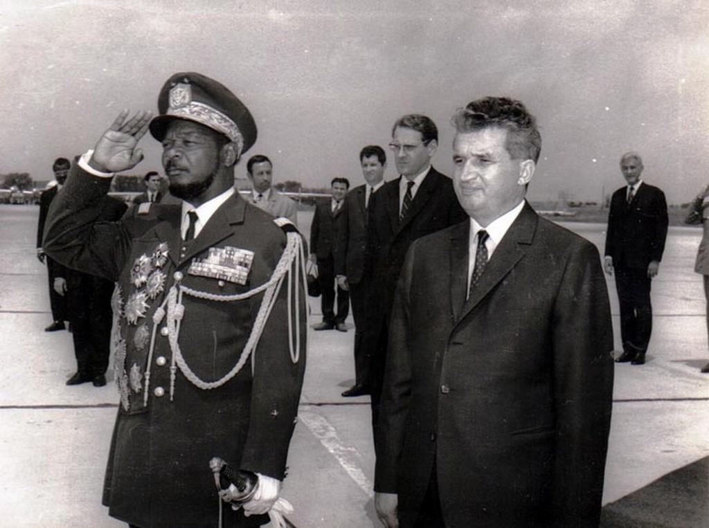 1970_i_bokassa_kozep-afrikai_diktator_nicolae_ceausescu_tarsasagaban_romaniai_latogatasa_soran.jpg