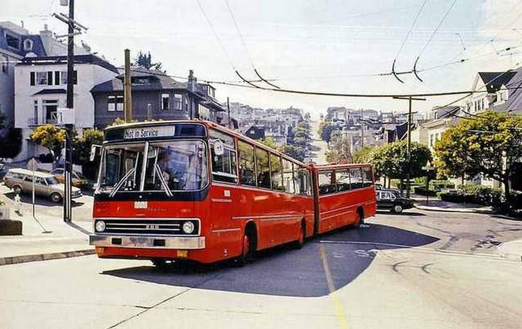 1978_ikarus_286_csuklos_san_francisco_utcain.jpg