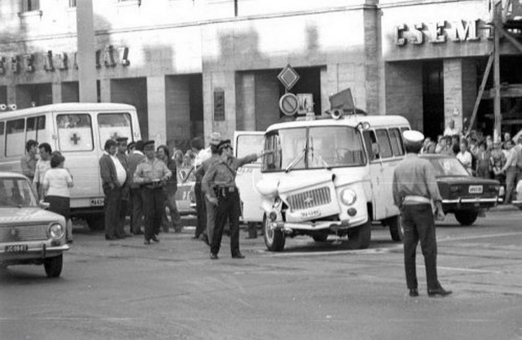 1980_karambol_a_blaha_lujza_teren.jpg