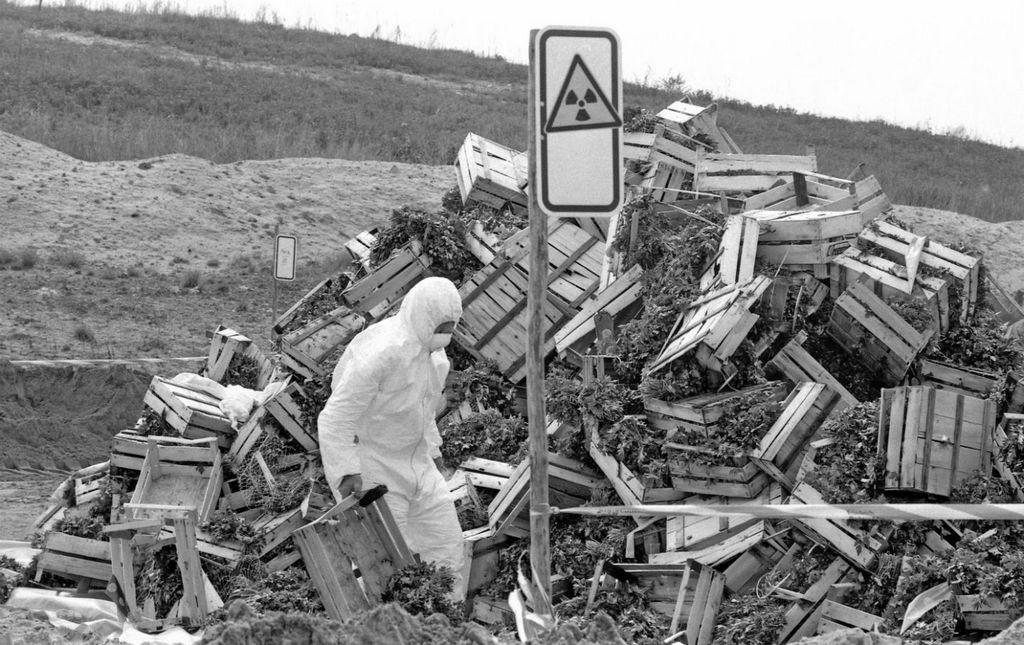 1986_nemet_mezogazdasagi_dolgozo_kesziti_elo_megsemmisitesre_a_csernobili_katasztrofa_utan_szennyezodott_zoldsegeket.jpg