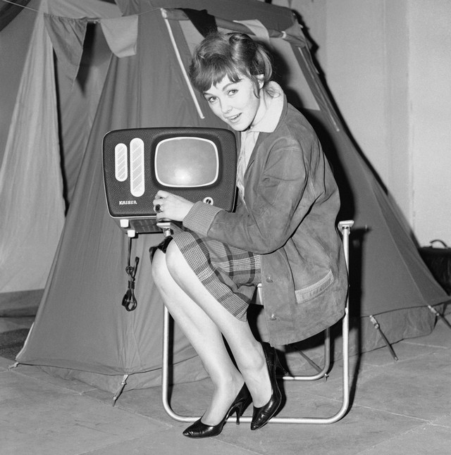 1960_small_portable_television_receiver_at_a_camping_exhibition_in_hamburg_germany_by_kaiser_gmbh.jpeg