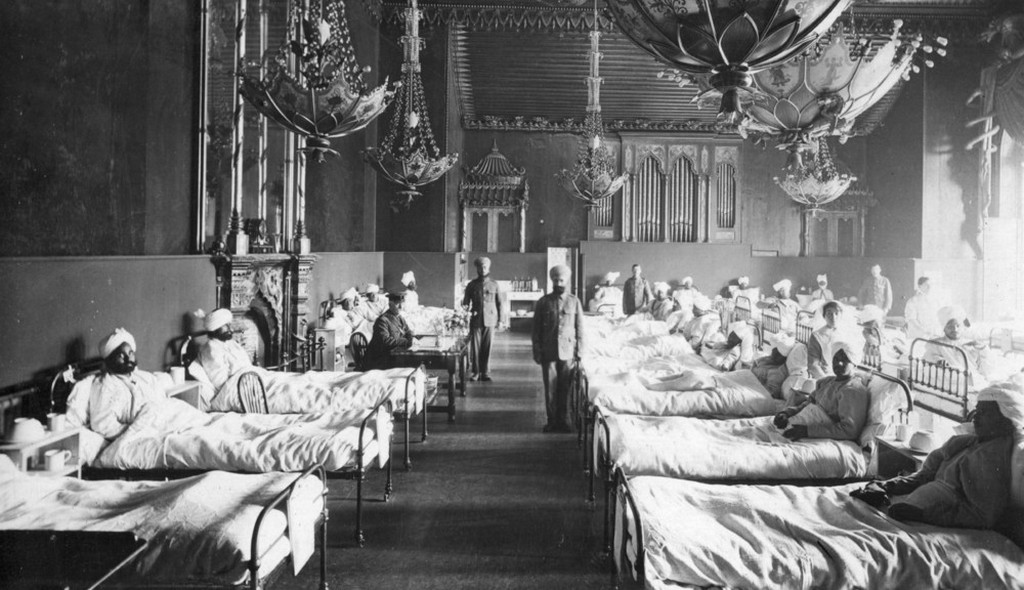 1915_injured_indian_soldiers_of_the_british_army_at_the_brighton_pavilion_converted_into_a_military_hospital.jpeg