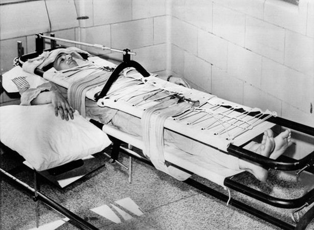 1964_junius_edward_kennedy_in_the_hospital_after_a_plane_crash_in_which_his_back_was_broken_he_was_kept_stabilized_in_this_special_bed_weeks_long.jpg