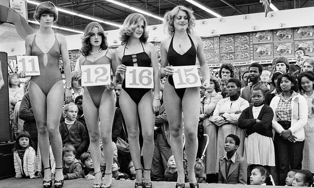 1980_miss_lovely_legs_competition_at_the_pick_n_pay_hypermarket_in_boksburg_south_africa.jpeg
