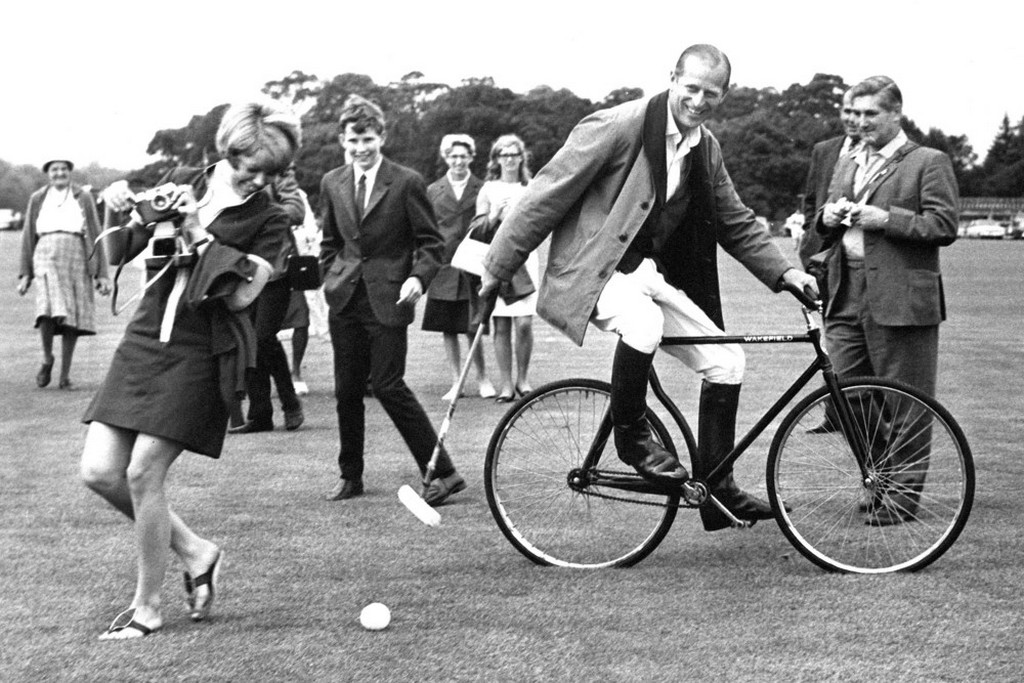 1964_prince_philip_duke_of_edinburgh_practicing_his_bicycle_polo_technique_windsor_great_park.jpeg