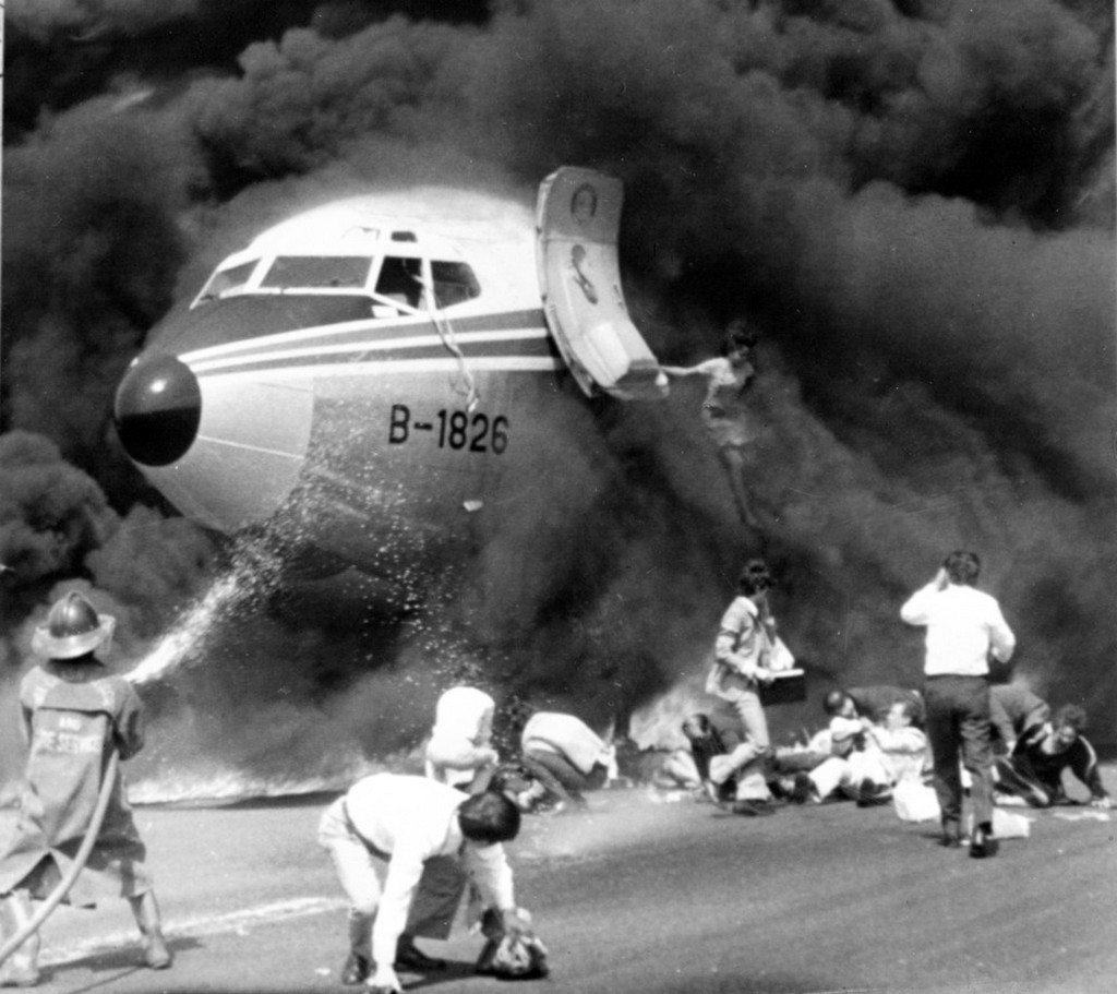 1980_februar_27_taiewanese_china_airlines_undershot_runway_and_caught_fire_in_manila_philippines.jpeg