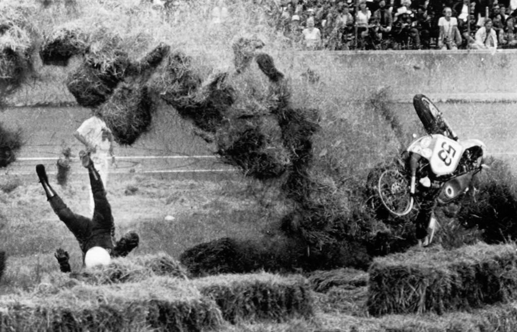 1980_marcius_nicholas_richichi_flies_upside_down_after_hitting_the_retaining_walls_of_hay_at_the_daytona_international_speedway_during_the_running_of_the_39th_annual_daytona_200_motorcycle_classic.jpeg