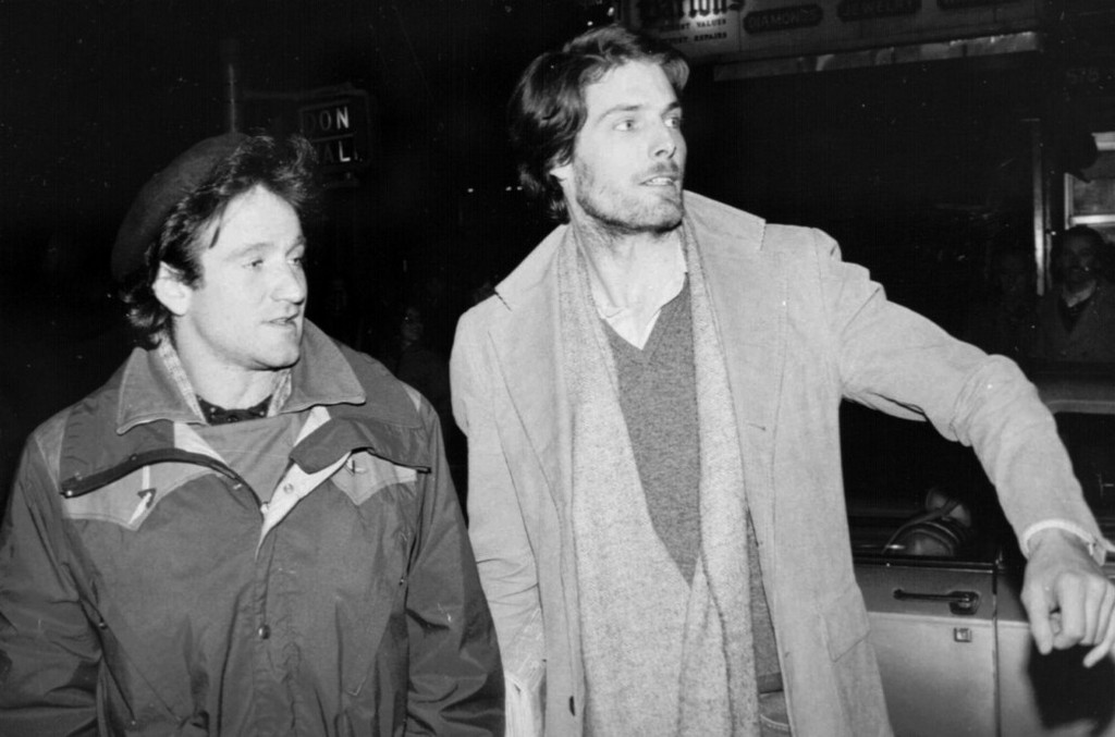 1981_robin_williams_left_and_christopher_reeve_attempt_to_hail_a_taxicab_in_new_york_city.jpeg
