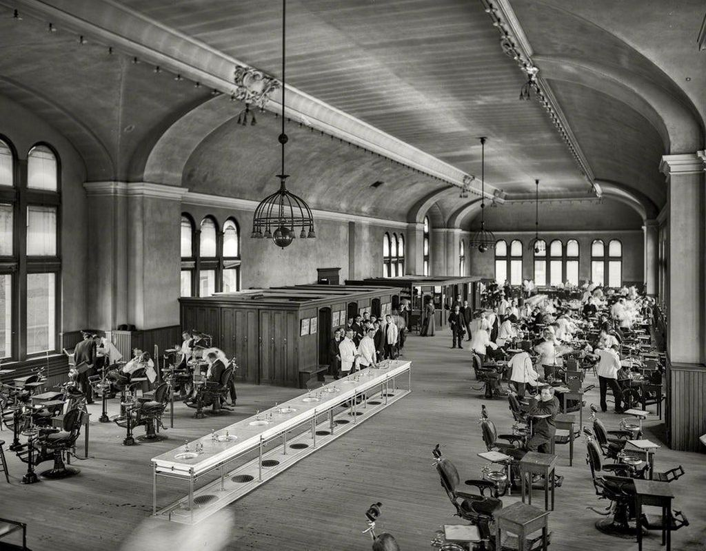 1904_dental_hall_university_of_pennsylvania_philadelphia.jpg