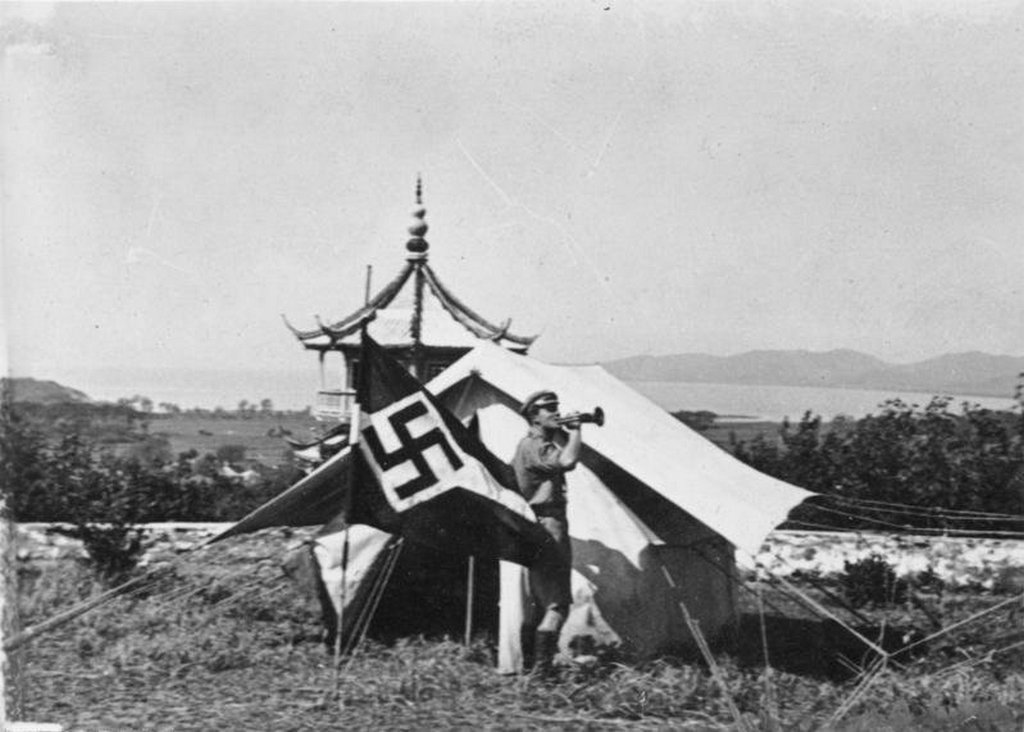 1935_hitlerjugend_camp_in_china_with_permission_of_the_government_of_the_republic_of_china.jpg