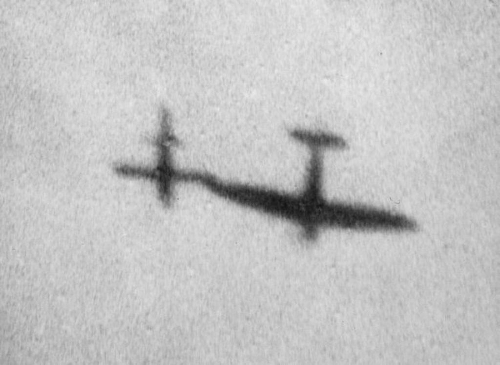 1944_the_only_known_photo_of_a_spitfire_nudging_a_nazi_v1_flying_bomb.jpg