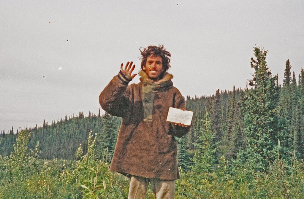 1992_chris_mccandless_took_this_selfie_at_fairbanks_bus_142_shortly_before_he_died_i_have_had_a_happy_life_and_thank_the_lord_goodbye_and_may_god_bless_all.jpg
