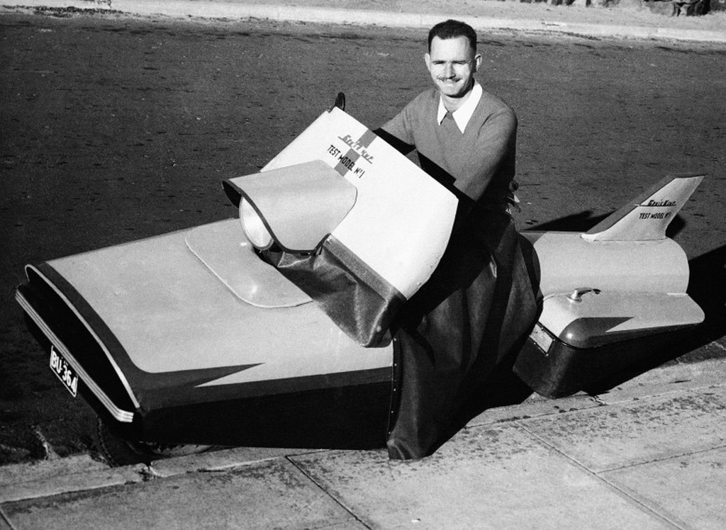 1957_eric_kemp_an_aircraft_engineer_from_melbourne_australia_tests_his_motorcycle_of_unusual_design_on_a_melbourne_road.jpg