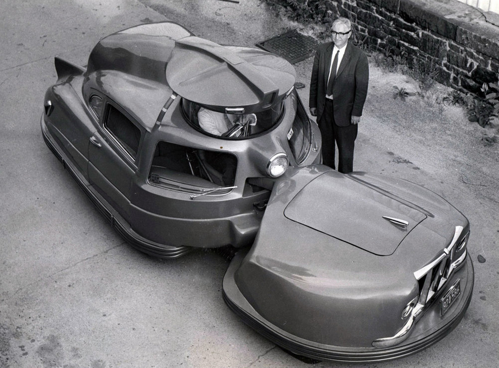 1958_sir_vival_a_two_piece_concept_car_created_by_walter_c_jerome_on_mission_to_make_the_world_s_safest_car.png