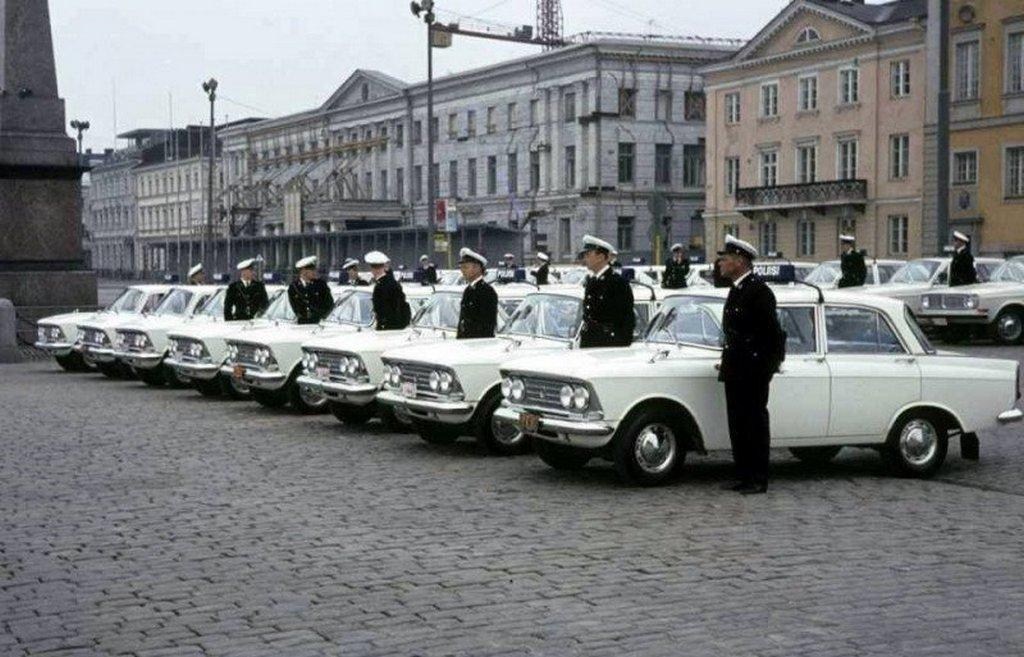 1965_moszkvics_408-asok_helsinki_varos_rendorsegenek_finnorszag.jpeg
