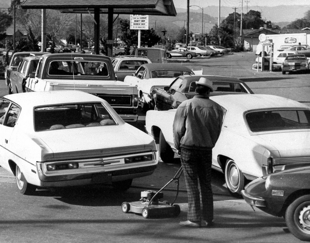 1974_a_man_who_needed_a_refill_for_his_lawn_mower_got_the_same_treatment_the_owner_of_the_service_station_would_not_sell_gas_to_people_showing_up_with_containers_san_jose_calif.jpeg
