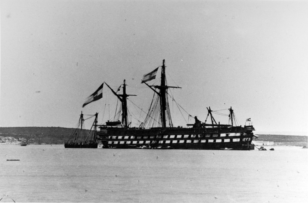 1866_austrian_92_gun_ship_of_the_line_warship_sms_kaiser_heavily_damaged_dismasted_and_missing_it_entire_bow_after_naval_battle_of_lissa_in_adriatic.jpg