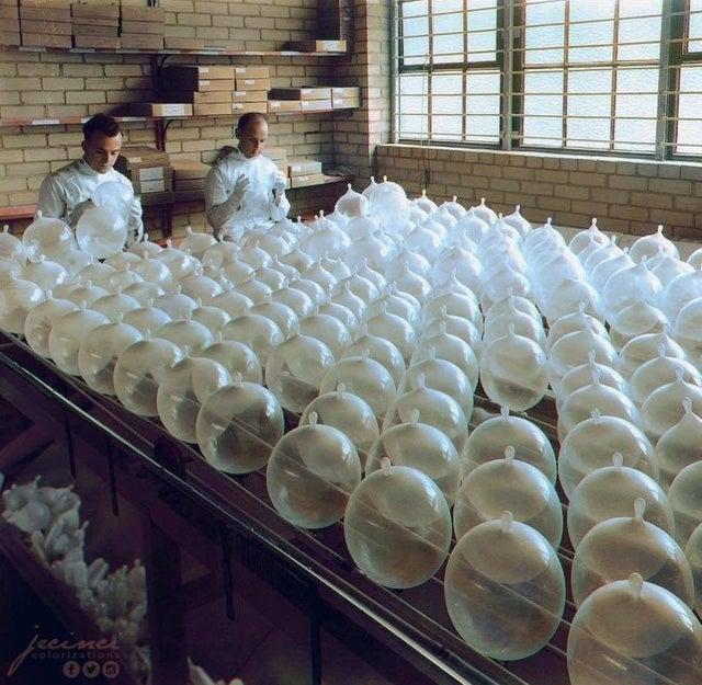 1936_condom_testers.jpg