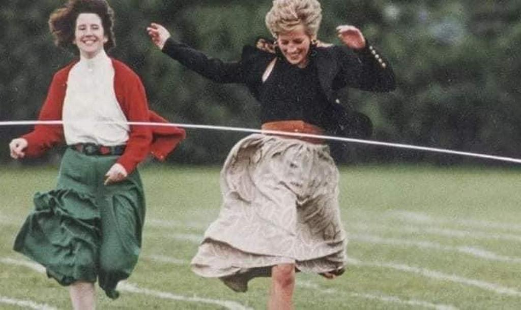 1987_princess_diana_broke_the_royal_rules_for_her_son_william_by_taking_part_in_the_mother_s_day_running_race_at_her_son_s_school_she_won.jpg