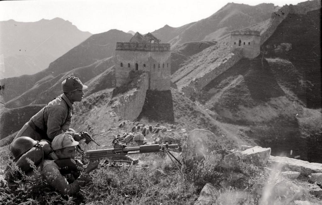 1938_kinaiak_a_kinai_nagy_fal_vedelmeben_laiyuan_hebei_kina_masolata.jpeg