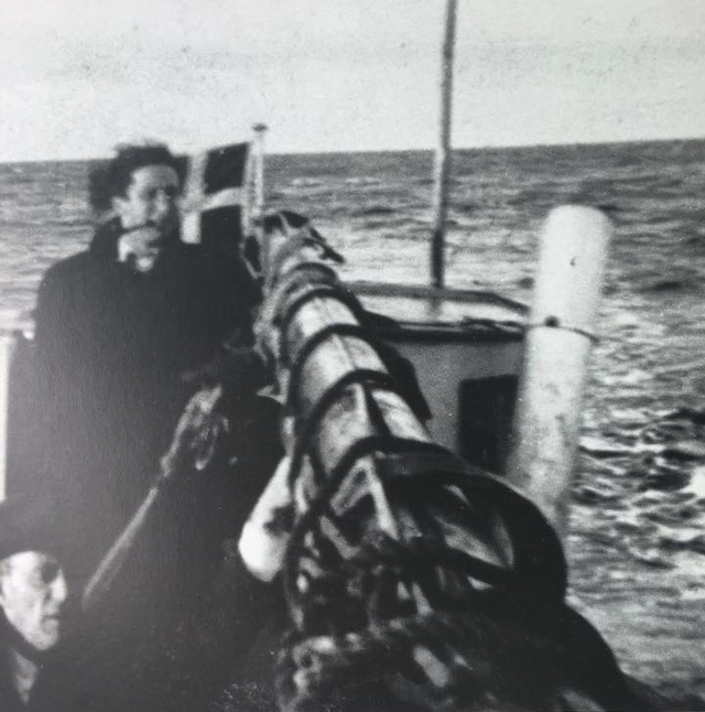 1943_a_danish_jew_fleeing_the_nazis_en_route_to_neutral_sweden_the_1943_rescue_operation_by_the_danish_resistance_saved_99_of_denmark_s_jews.png