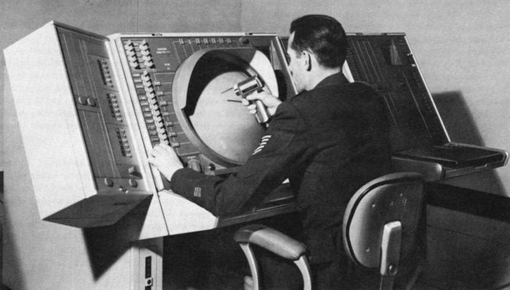 1950-es_evek_a_sage_raketavedelmi_rendszer_ellenseges_celpontjainak_taviranyito_utmutatasa_usa.jpeg