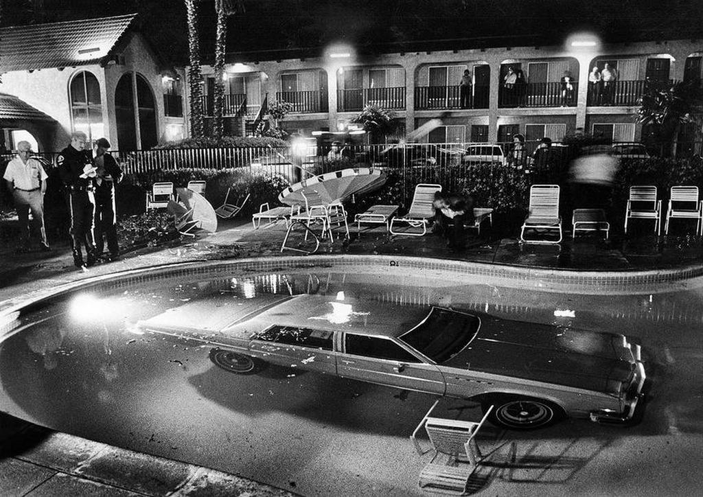 1984_a_car_that_was_driven_into_a_motel_pool_the_driver_was_arrested_on_suspicion_of_driving_while_intoxicated_costa_mesa_california.jpg