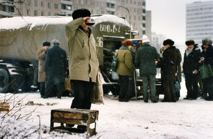 1991_moszkva_bor_tartalykocsibol.jpeg
