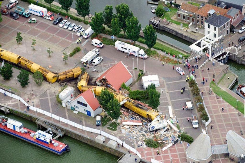2010_stavoren_the_netherlands.jpg