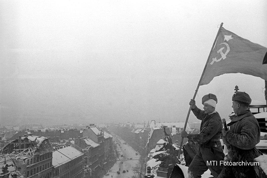 1945_februar_13.jpg