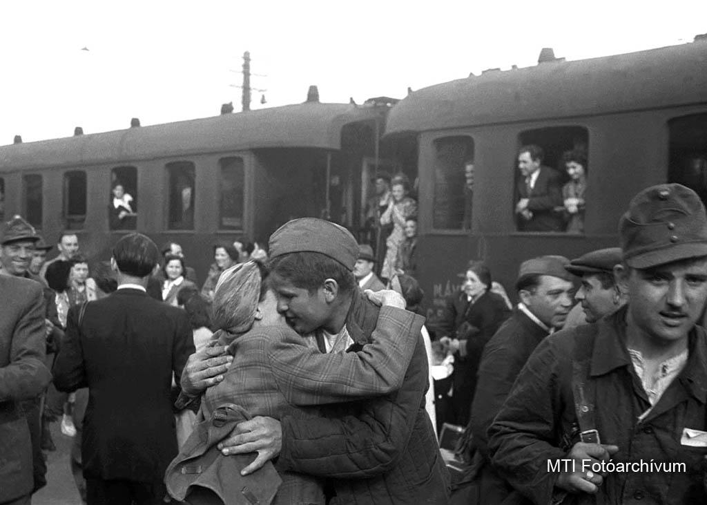 1948_aprilis_1.jpg