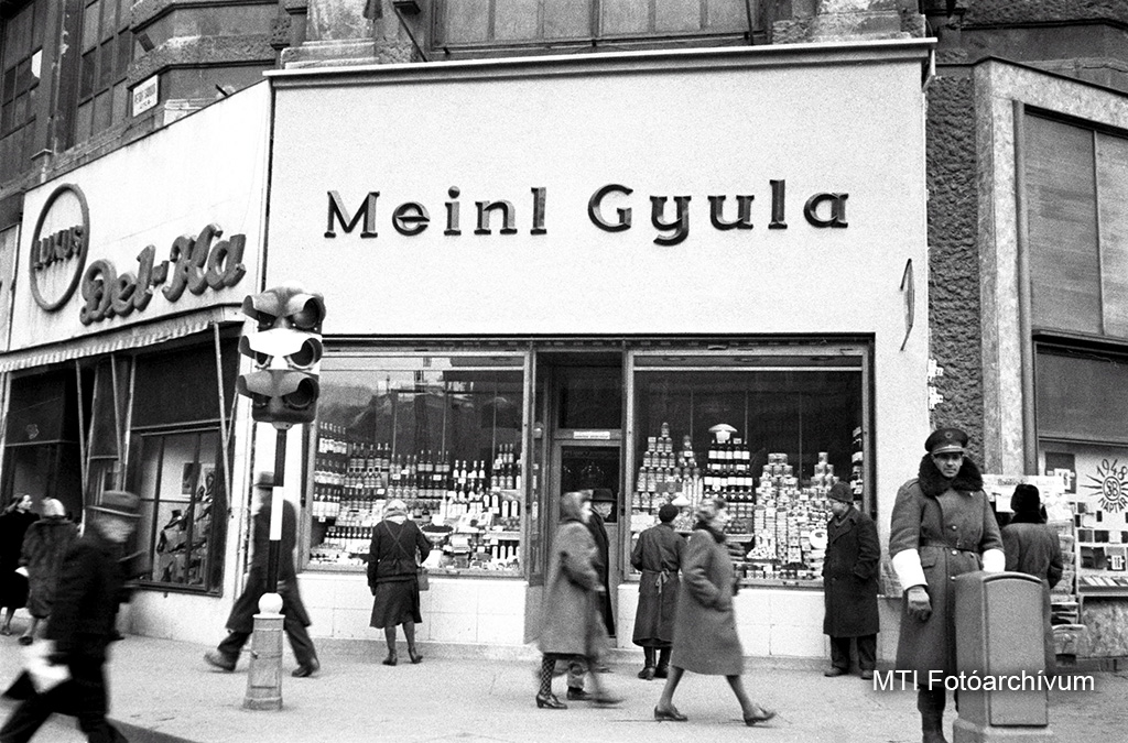 1948_marcius_1_2.jpg