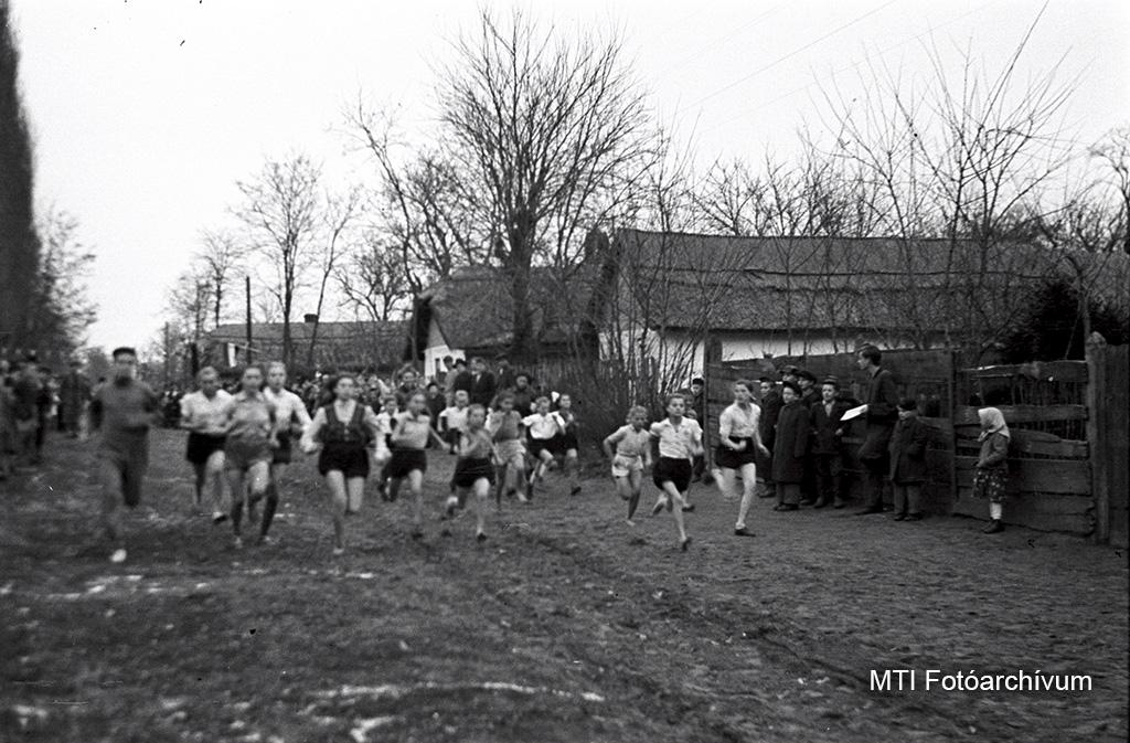 1951_november_26.jpg