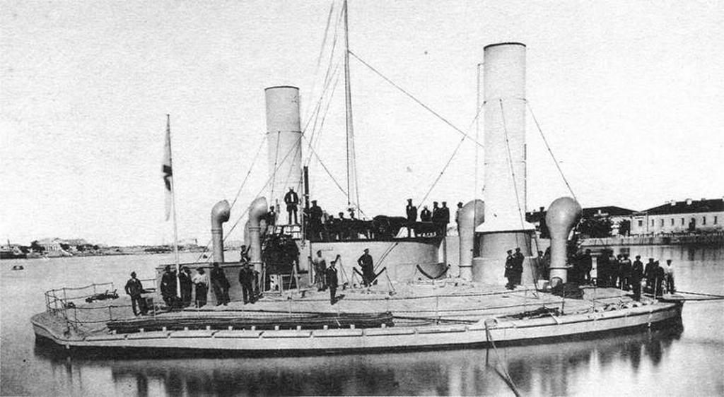1873_novgorod_russian_roundshape_warship.jpg
