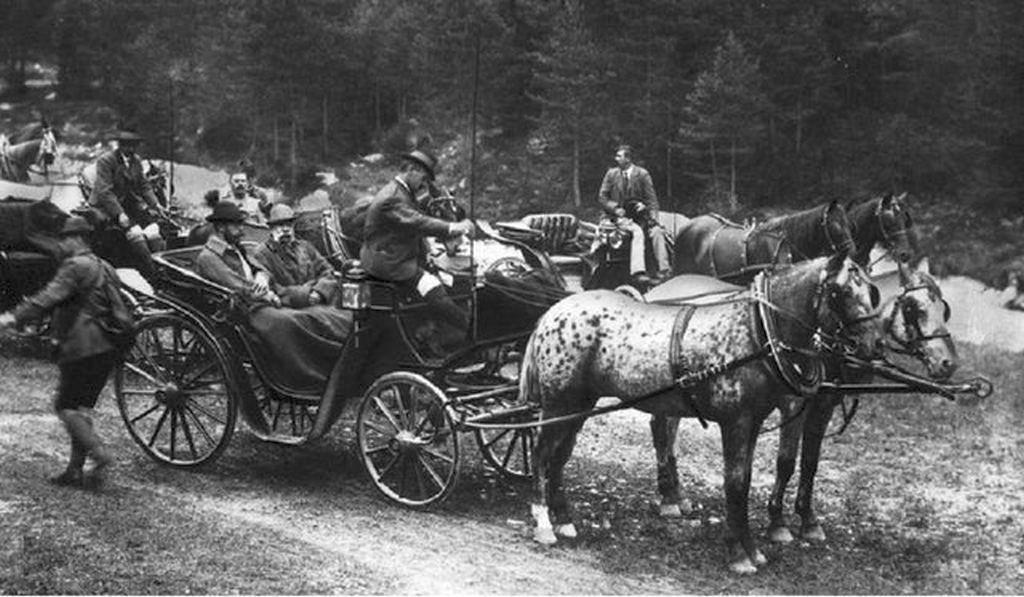 1903_russian_tsar_nicholas_ii_and_austro-hungarian_emperor_franz_joseph_i_in_hunting_trip_together_somewhere_in_austria.jpg