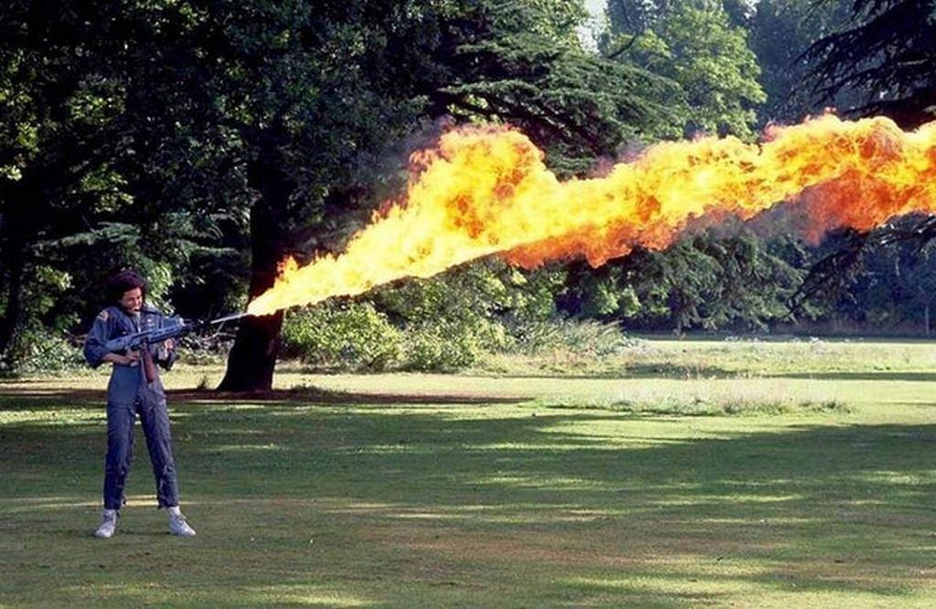1978_sigourney_weaver_testing_the_flamethrower_used_in_alien.jpg