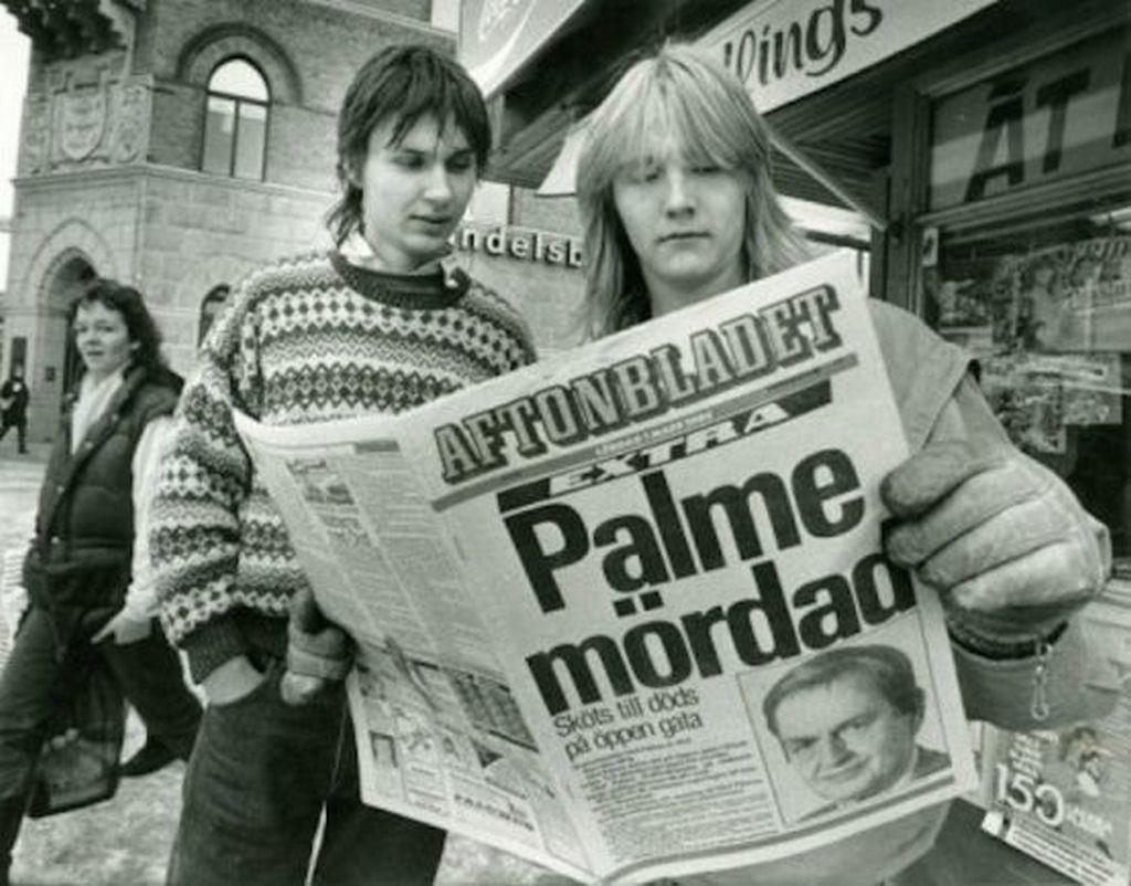 1986_svedek_olvasnak_olof_palme_miniszterelnok_elleni_merenyletrol.jpeg