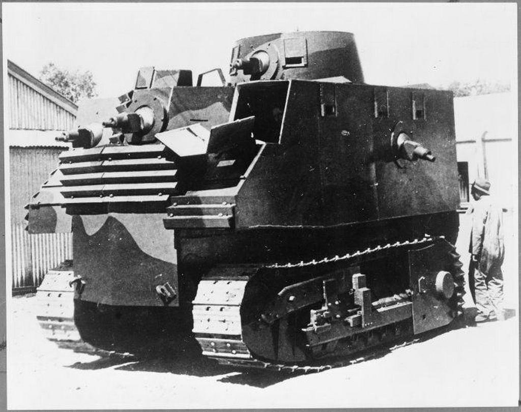 1940_new_zealand_bob_semple_tank.jpg