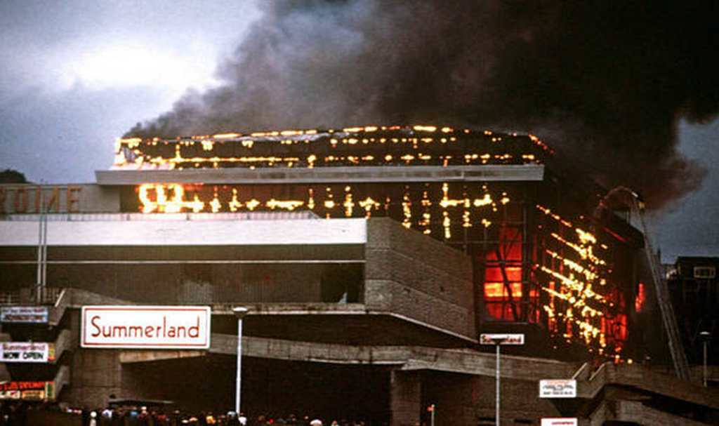 1973_august_2_the_summerland_leisure_centre_in_douglas_isle_of_man_caught_fire_and_killed_50_people_and_seriously_injured_80.png